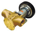 Extra Heavy Duty Clutch Pump
